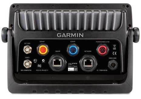Garmin_7X1_rear_case_view_update_11-15-2012.jpg