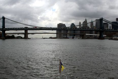 Gizmo_East_River_NYC_9-2012_cPanbo.jpg