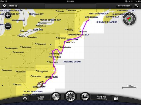 Gizmo_south_2012_on_Garmin_BlueChart_cPanbo.jpg
