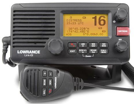Lowrance_Link-8_VHF_AISrx.jpg