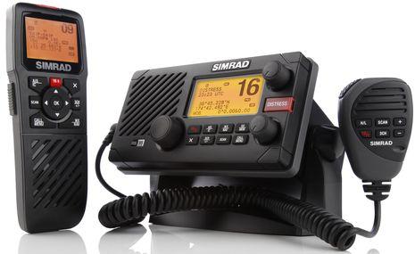 Simrad_RS35_VHF_AISrx_n_HS35_handset__.jpg