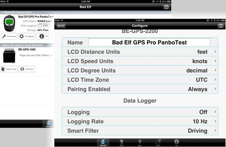 Bad_Elf_GPS_app_logging_options_cPanbo.jpg