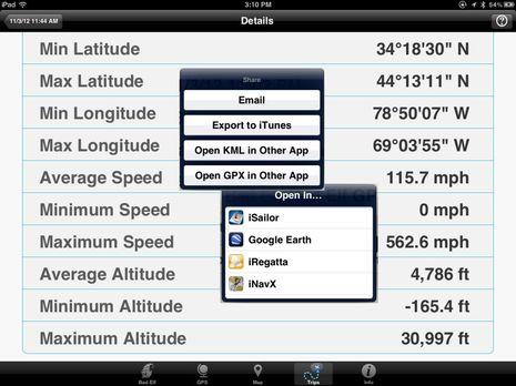 Bad_Elf_GPS_app_trip_details_n_share_options_cPanbo.jpg