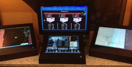 T-SAT_demo_FLIBS2012_cPanbo.jpg