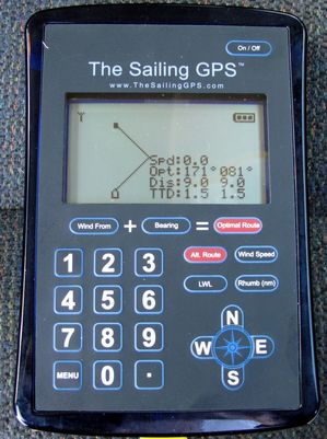The_Sailing_GPS_cPanbo.jpg
