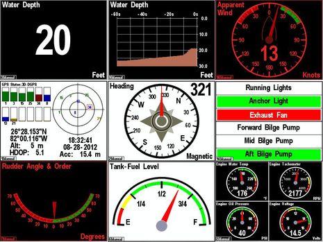 DSM150_screens.jpg