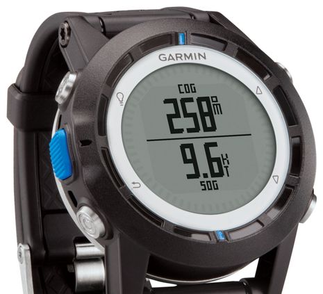 Garmin_Quatix_COG-SOG_screen.jpg