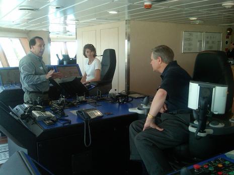 Senator Murkowski aboard Aiviq.jpg