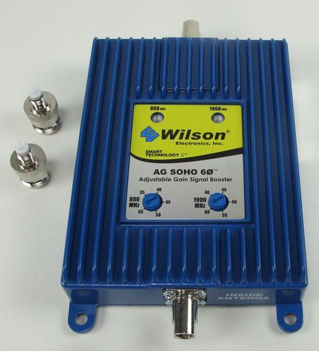 Wilson_AG_SOHO_60_cell_booster_cPanbo.jpg