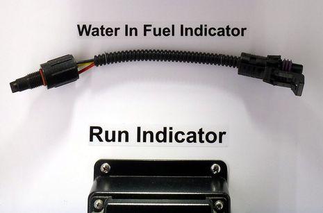 boot_Dusseldorf_Maretron_RIM_100_water_sensor_courtesy_Henning_Durr.jpg