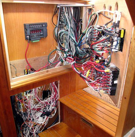 Gizmo_main_panel_2-21-2013_cPanbo.jpg