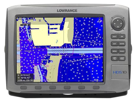 Lowrance_HDS10_with_What-Maps_Panbo.jpg
