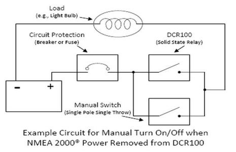 Maretron_DCR100_switching_option.jpg