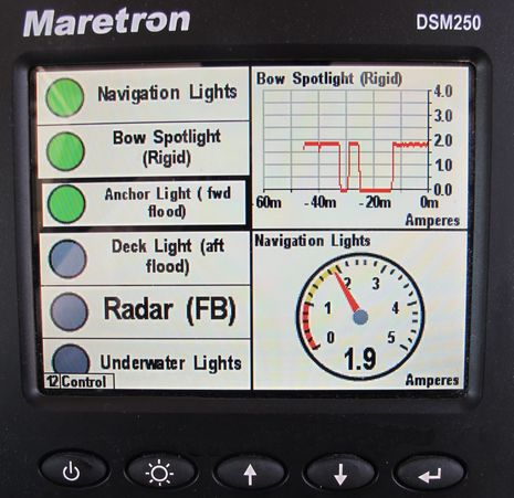 Maretron_DSM100_at_work_cPanbo.jpg