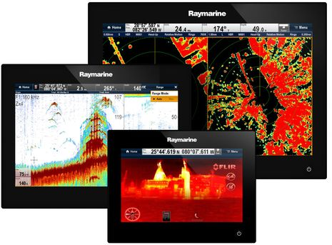Raymarine_gS_Series.jpg