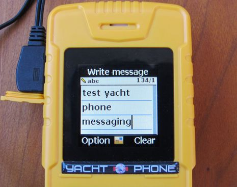Yacht_Phone_test_messaging_cPanbo.jpg