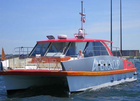 AC_Mark_Boat_Newport_cDCorcoran_for_Panbo.jpg
