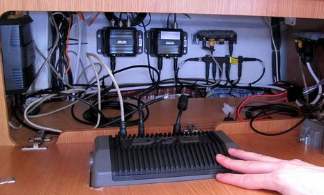 BandG_Las_Palmas_Zeus_plus_install_cPanbo.jpg