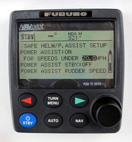Furuno_NAVpilot_Safe-Helm_config_MIBS_2013_cPanbo.jpg