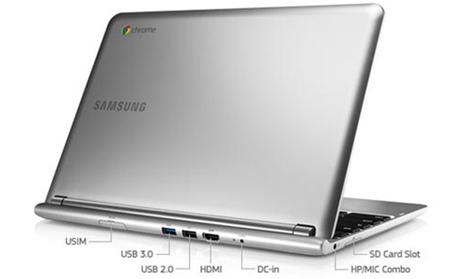 Samsung Chromebook ports.jpg