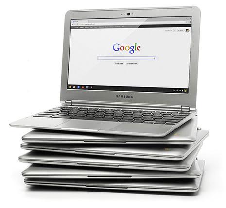 Samsung Chromebook stack.jpg