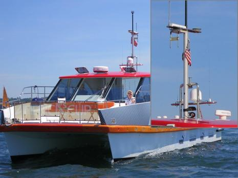 newport_markboat_enhanced_dcorcoran.jpg