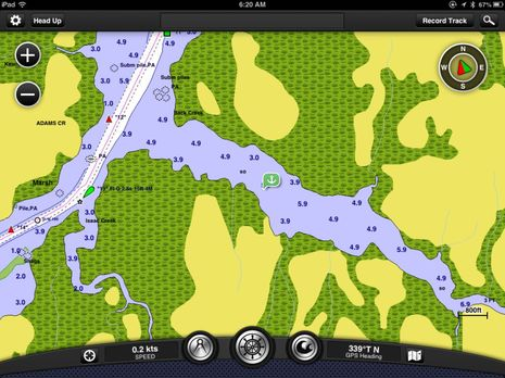 Garmin_BlueChart_Mobile_Back_Creek_cPanbo.jpg
