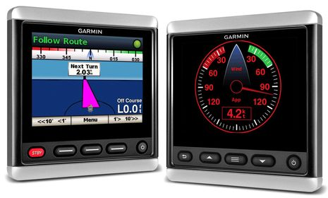 Garmin_GHC_20_and_GMI_20.jpg