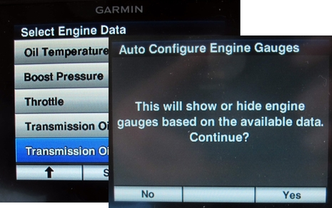 Garmin_GMI_20_engine_values_cPanbo.jpg