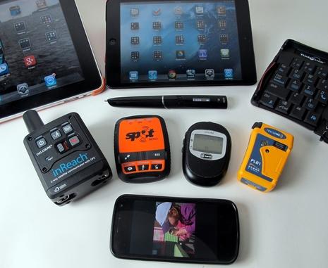 Korea_trip_gadgets_cPanbo.jpg