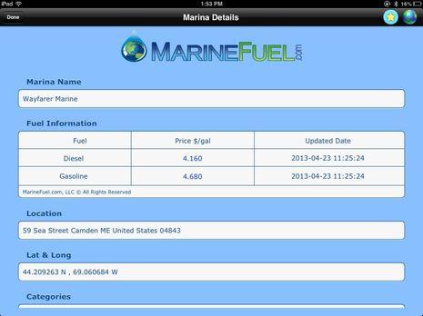 MarineFuel_app_marina_detail_cPanbo.jpg
