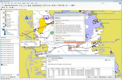 marine_fuel_prices_ActiveCaptain_via_Garmin_Homeport_cPanbo.jpg