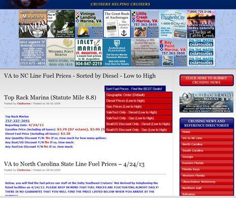 marine_fuel_prices_CruisersNet_cPanbo.jpg