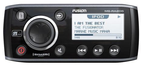Fusion_MS-RA205.jpg