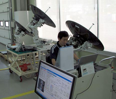 Itellian_testing_GX_antennas.jpg