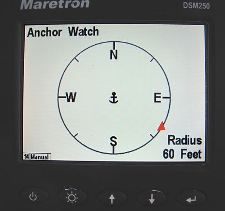 Mar etron_DSM250_Anchor_Alarm__cPanbo.jpg