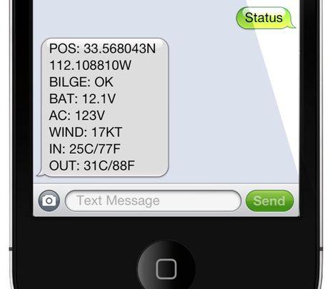 Maretron_SMS100_Status_on_iPhone.jpg
