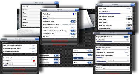 Nobeltec_TimeZero_app_menus_cPanbo.jpg