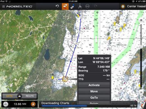 Nobeltec_TimeZero_app_routing_detail__cPanbo.jpg