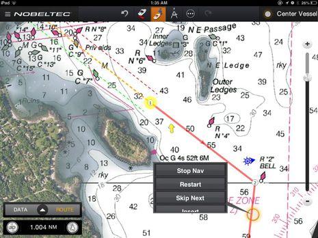 Nobeltec_TimeZero_app_routing_detail_cPanbo.jpg