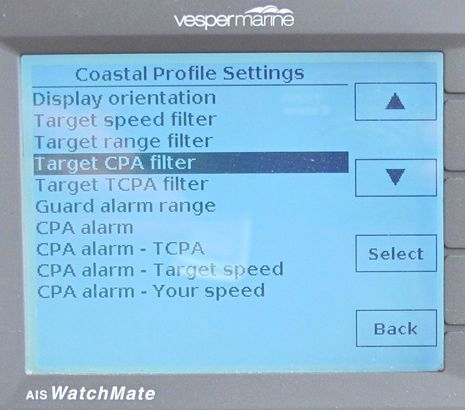 Vesper_WatchMate_Profile_Setting_cPanbo.jpg