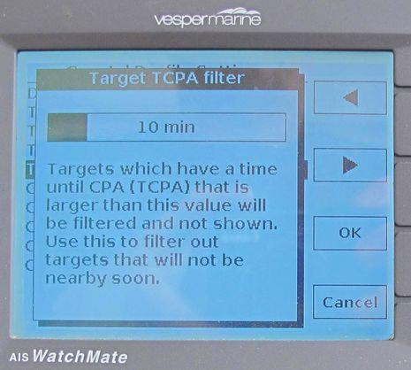 Vesper_WatchMate_TCPA_filter_cPanbo.jpg