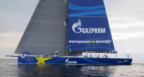 Esimit Europa 2 in AF 2013.JPG