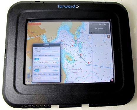 Forward_Life_Jacket_iPad_case_cPanbo.jpg