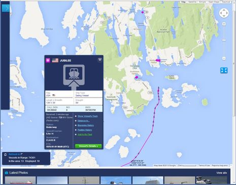 Marine_Traffic_beta_site_cPanbo.jpg