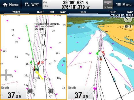 Raymarine_a65_dual_chart_3D_cPanbo.jpg