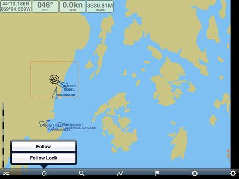 SeaPilot_follow_feature_cPanbo.jpg