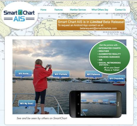 SmartChart_AIS_web_splash.jpg