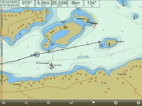 True_Heading_in_traffic_on_SeaPilot_cPanbo.JPG