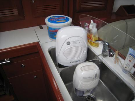 Best Dehumidifier For Grow Room Site Www Thcfarmer Com